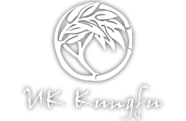 UK Kung Fu School